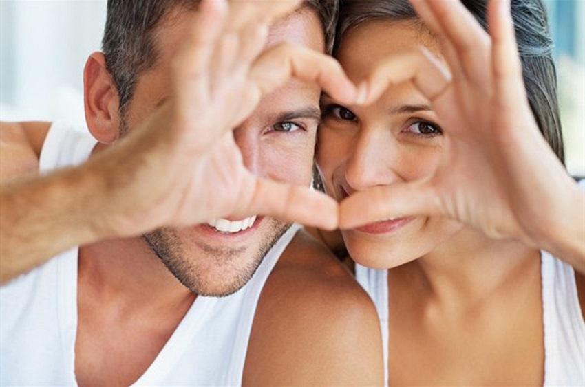 coppia-felice (850)