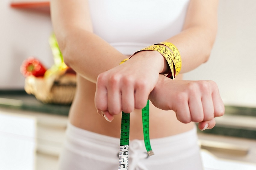 bulimia02.(850)